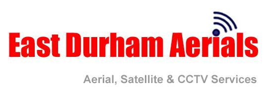 East Durham Aerials